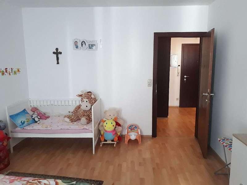 Wohnung Fohnsdorf