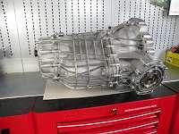 Getriebe aller Fahrzeugmarken Von A-Z Mltitronic Automatik Schalter DsG etc.....