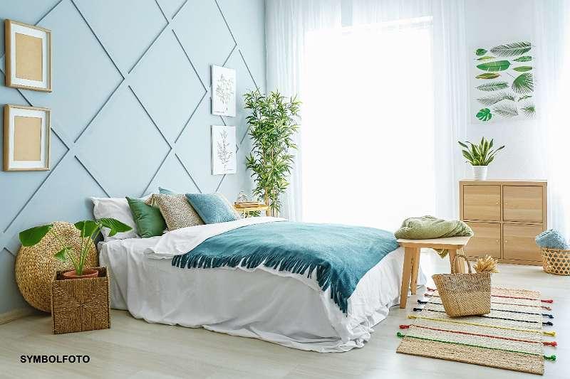 Sonnige Erstbezugs Wohnung in exklusiver Lage, 2 od. 3 Zimmer