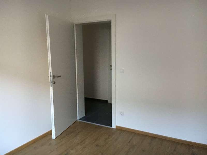Neubau-Wohnung, ca. 56 m² im 1. OG, in 8055 Graz, inkl. Küche zu vermieten!