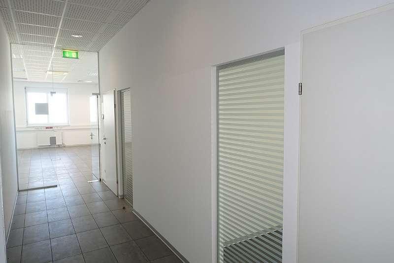 moderne und repräsentative Büroetage im Gewerbegebiet bei der A9 an der Abfahrt Kalsdorf