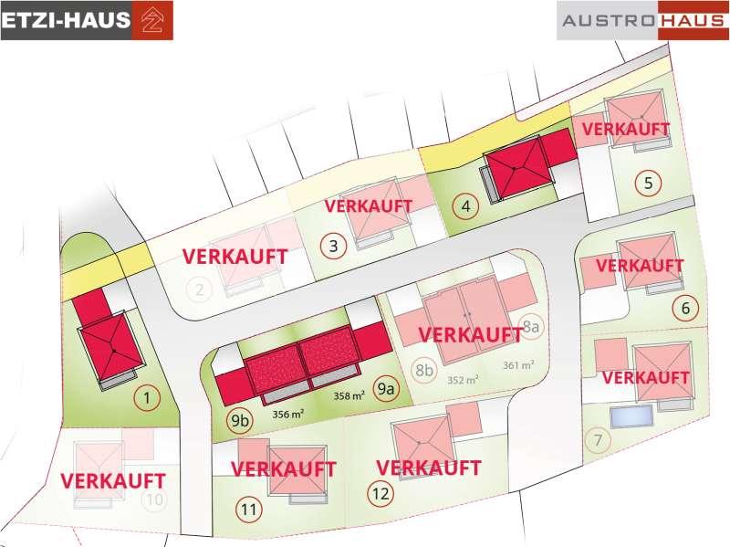 Lageplan Engerwitzdorf DH.png
