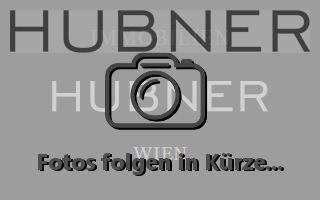 Fotos-folgen2
