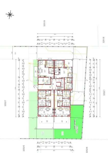 002a - Erdgeschoss mit Garten neu_1.jpg