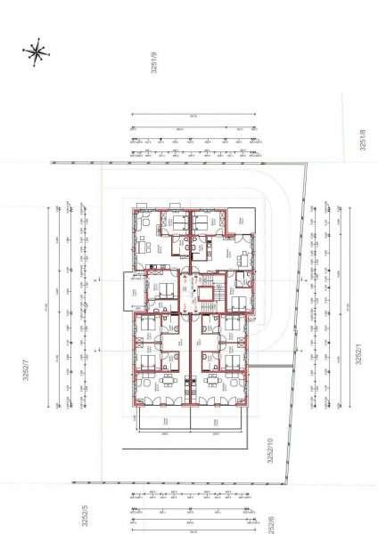 003 - Obergeschoss neu_1.jpg