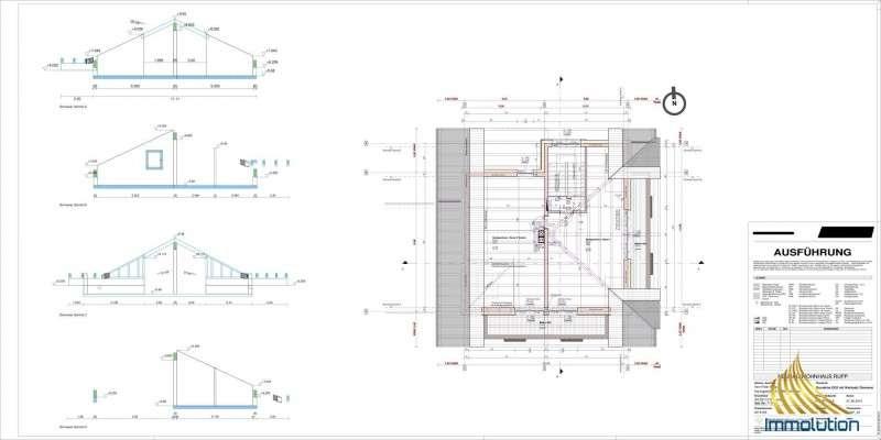 Grundriss DG mit Werksatz Zimmerer_1.jpg
