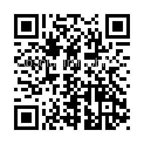 http://www.absolut-immobilien.com/immobilien-detailansicht.xhtml?id[obj0]=4847