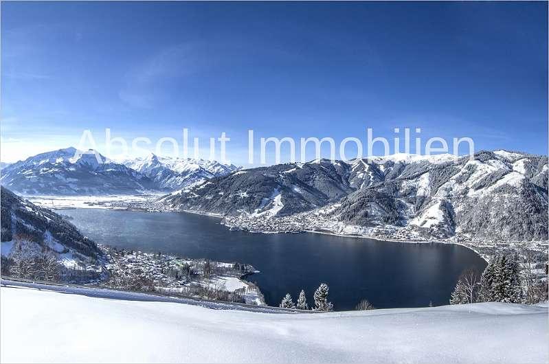 winter---winteraufnahme-von-zell-am-see-kaprun