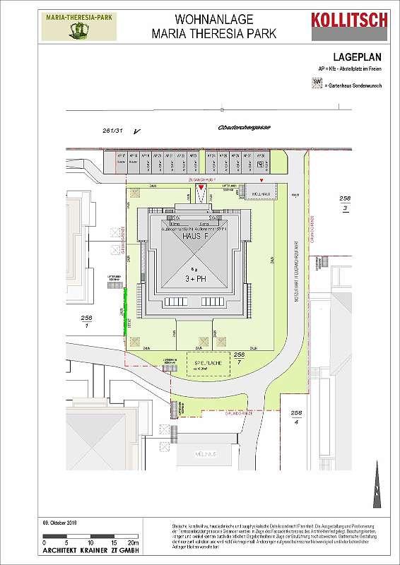 Lageplan_Maria-Theresia-Park Haus F