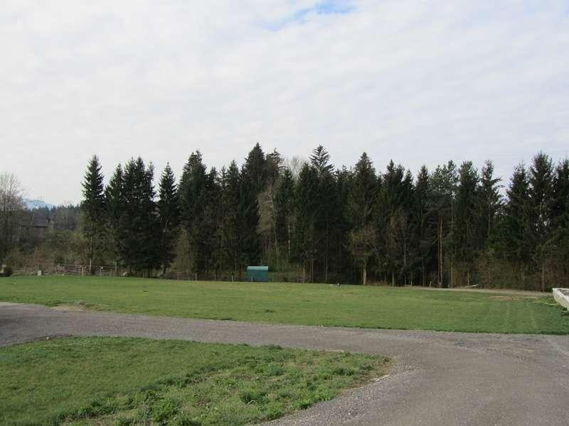 Gewerbegrund mit privater Nutzung in der Gemeinde Magdalensberg nähe Klagenfurt