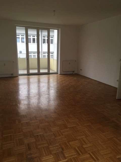 Wohnen in Luftenberg, O. Glöckelweg 6/1