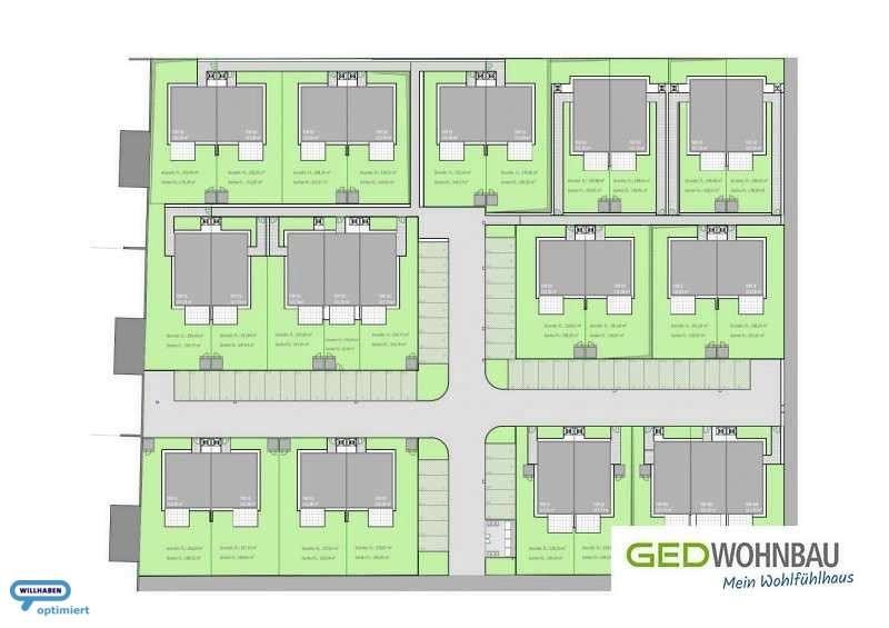 Theresienfeld III_Lageplan Übersicht_1.jpg