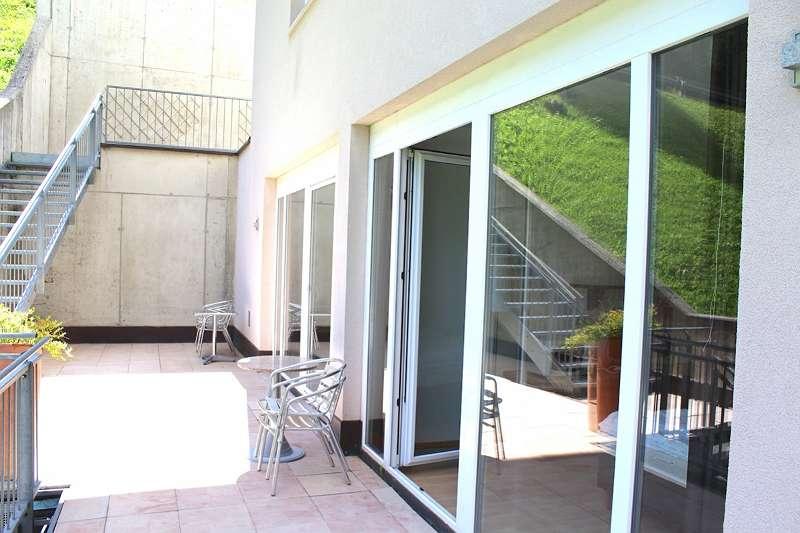 Garconniere mit ca. 38 qm Wohnfläche und 12 qm Terrasse in Zwieselstein zu verkaufen! TOP 5