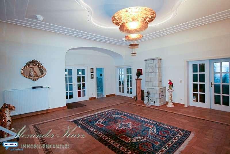 Villa-mit-Traumaussicht-Immobilien-Kurz-Salzburg