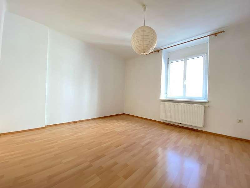 Nähe AVL / FH Joanneum: gemütliche 1 Zimmer Wohnung mit extra Küche