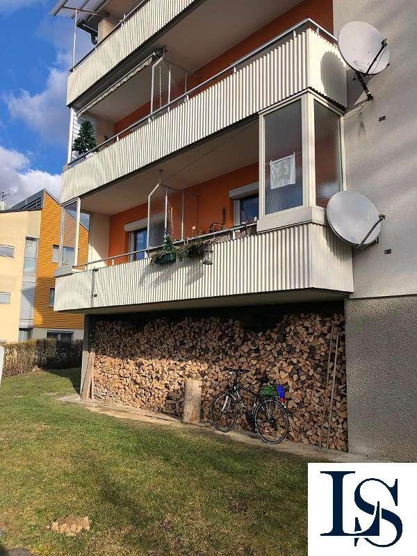 Eigentumswohnung in Pinggau zu verkaufen
