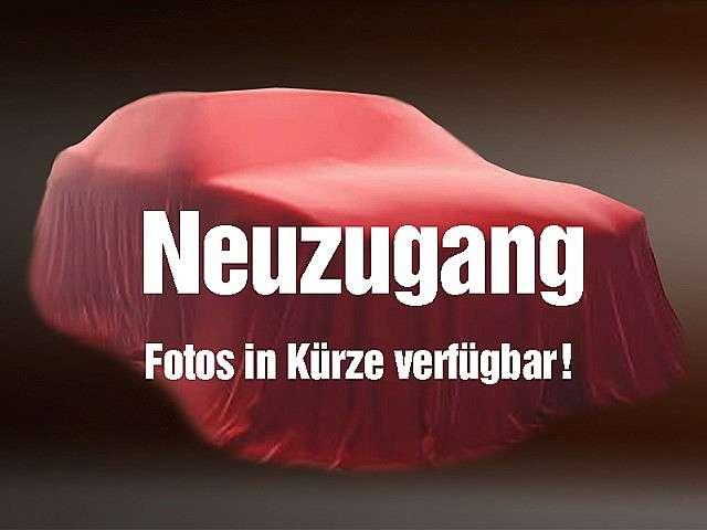 Opel Crossland X 1,5 CDTI BlueIn. Innovation Start/S...