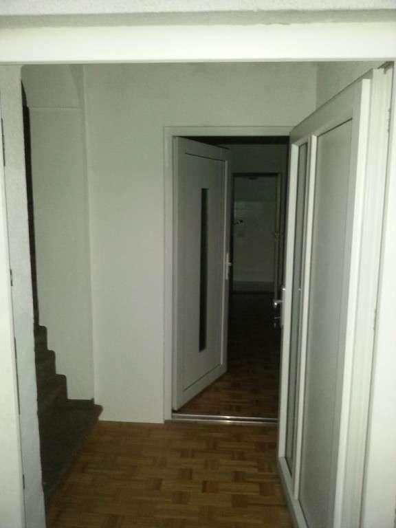 Eingang_OG