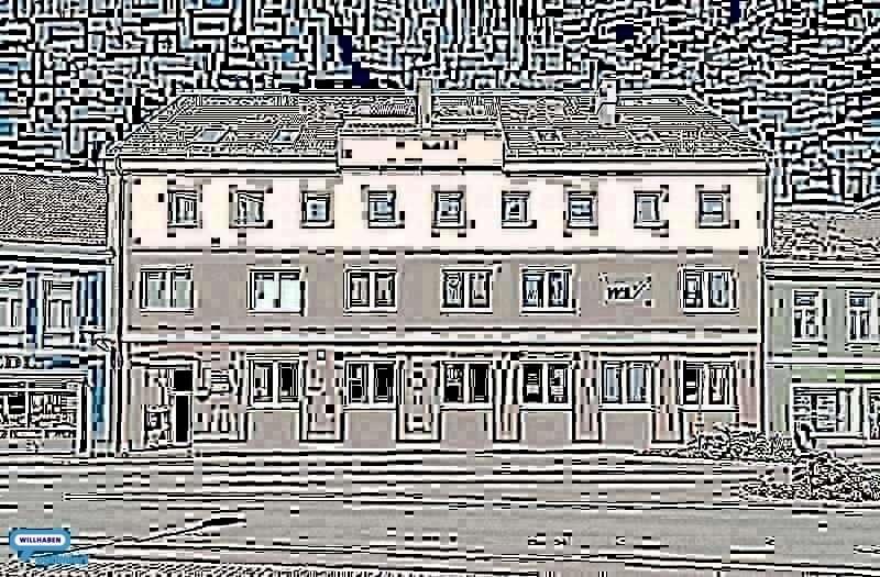 Betreutes Wohnen in Heidenreichstein