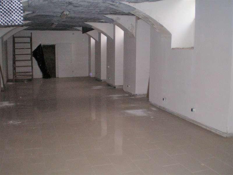 A t e l i e r - 1 5 0 m²