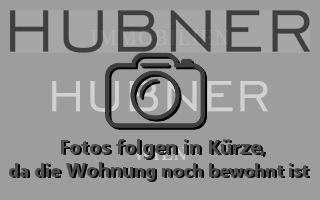 Fotos-folgen-bewohnt2