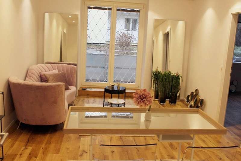 Hier will ich Wohnen - Top moderne 4 Zimmerwohnung