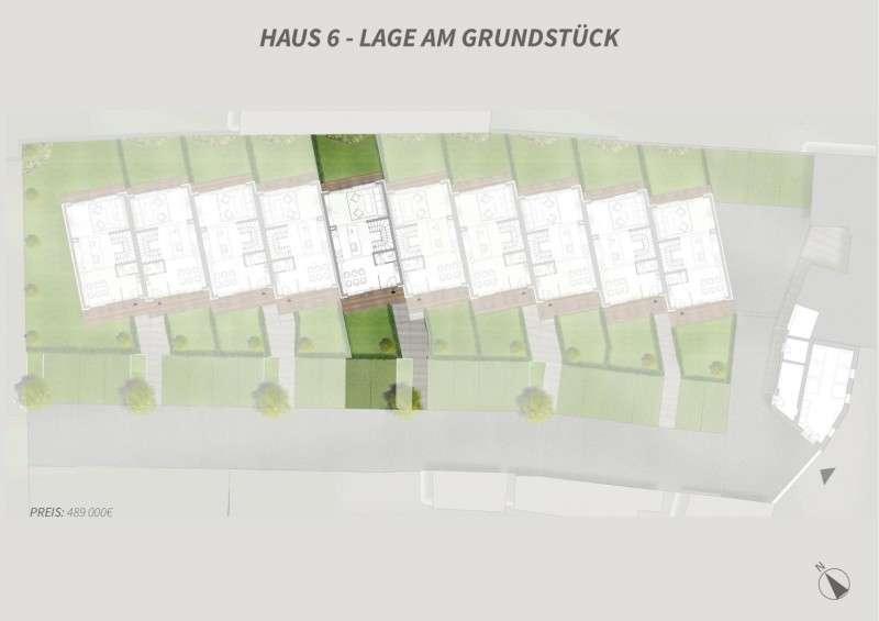 2326 Maria Lanzendorf_Download Grundrisse Haus 6_3.jpg
