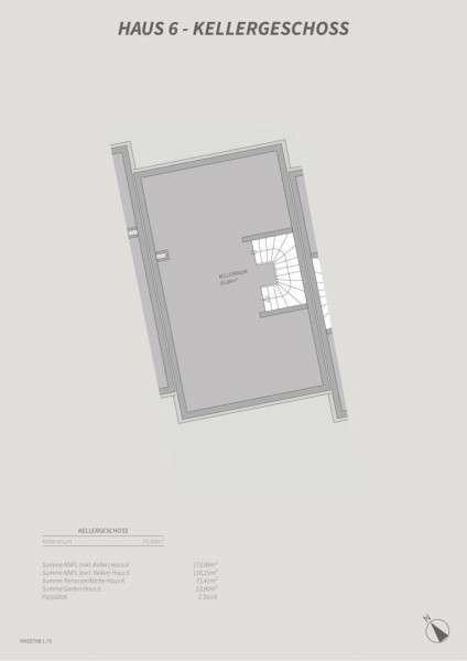 2326 Maria Lanzendorf_Download Grundrisse Haus 6_4.jpg