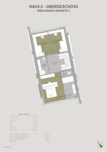 2326 Maria Lanzendorf_Download Grundrisse Haus 6_7.jpg