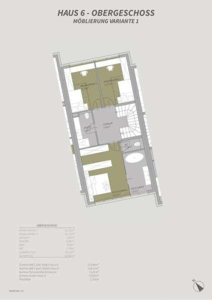 2326 Maria Lanzendorf_Download Grundrisse Haus 6_6.jpg
