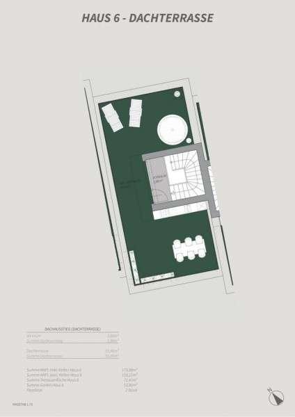 2326 Maria Lanzendorf_Download Grundrisse Haus 6_8.jpg