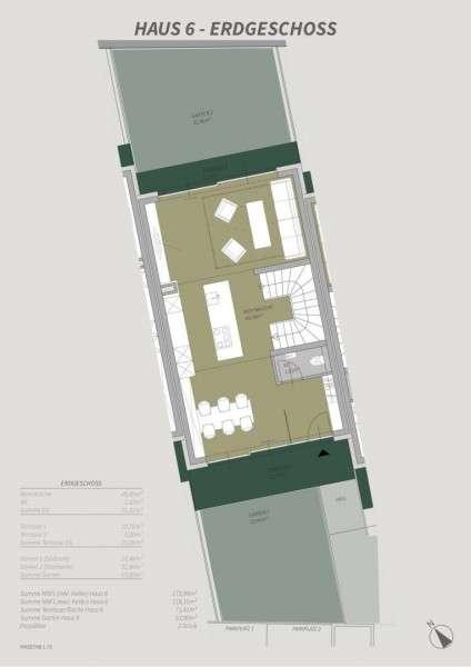 2326 Maria Lanzendorf_Download Grundrisse Haus 6_5.jpg
