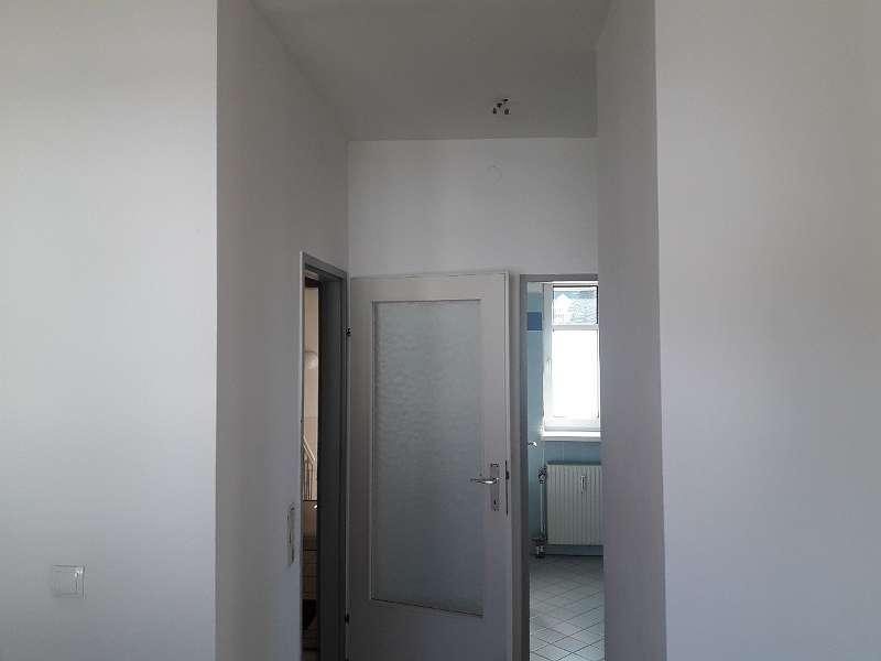 Bärnbach: 2-Zimmerwohnung - provisionsfrei!