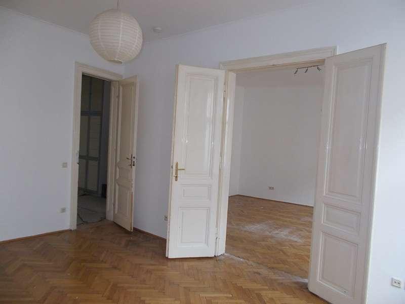 Hauptmiete/ Bestzusand/ 2WEG-tauglich/ Cottageviertel