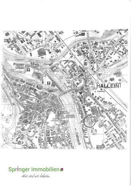 Davisstraße Lageplan_1.jpg