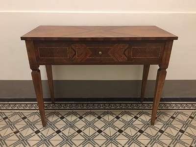 Schreibtisch, Konsole, Tisch. Kostenlose Lieferung in Wien