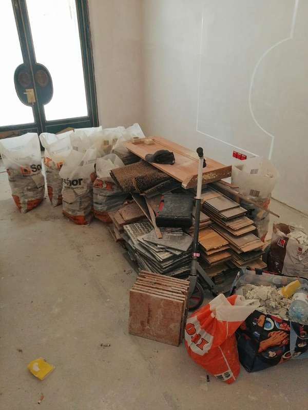 Räumung Entrümpelung Wohnungsräumung | Messie Räumung | Messie Wohnung | Hausräumung | Hausentrümpelung | Kellerräumung | Kellerentrümpelung | Wohnungsauflösung