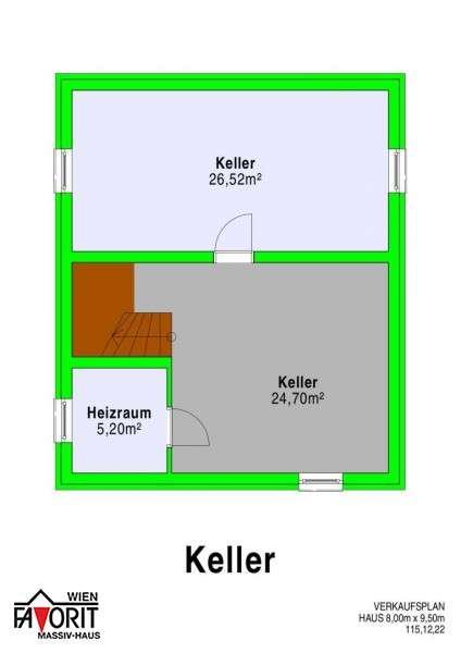 115,12,22 - Verkaufsplan Haus 8,00 x 9,50 M50_3.jpg