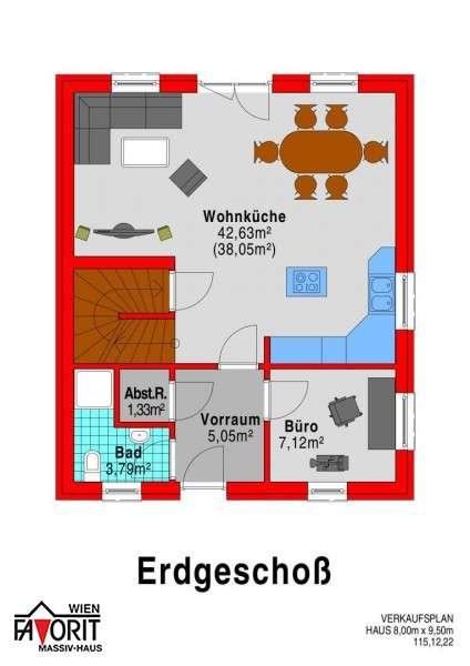 115,12,22 - Verkaufsplan Haus 8,00 x 9,50 M50_1.jpg