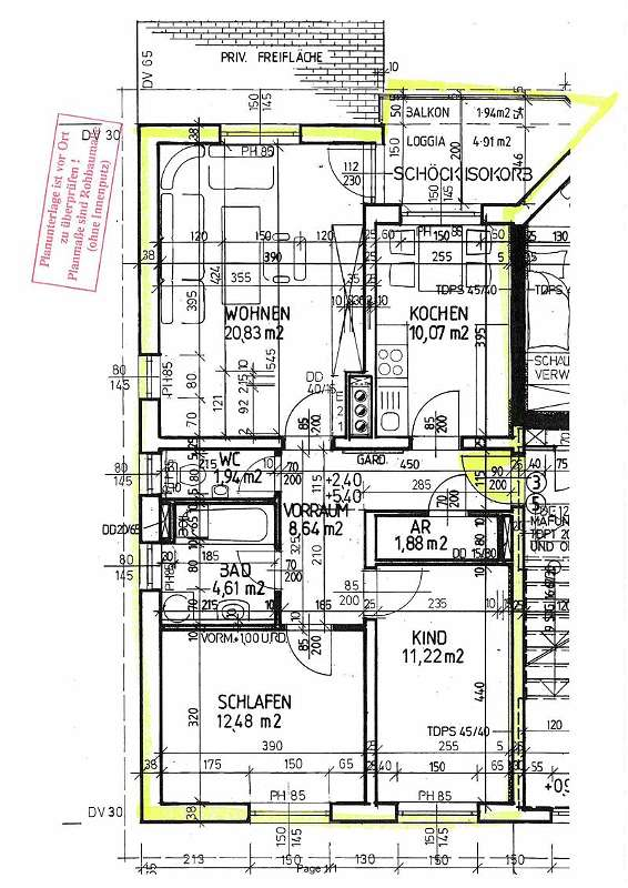 Plan 241 IV_I_1_3.jpg