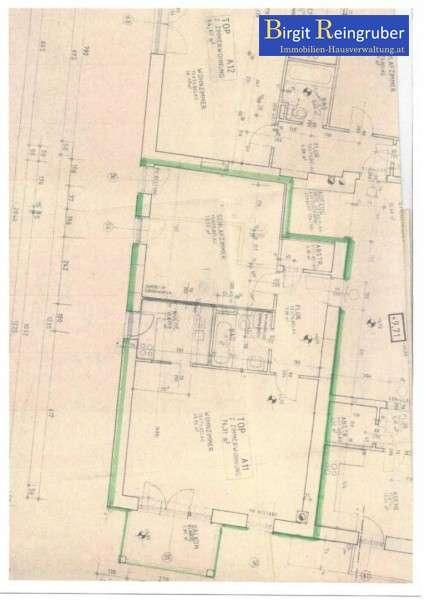Grundriss 2 Zimmer Wohnung_1.jpg