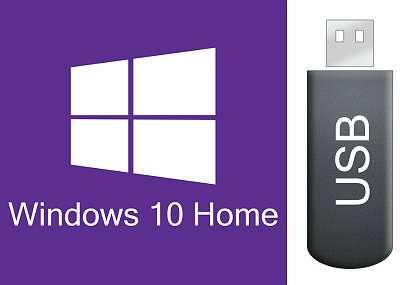 Zum Heranzoomen mit der Maus über das Bild fahren Ähnlichen Artikel verkaufen? Selbst verkaufen Details zu Windows 10 Home 32 / 64 Bit Aktivierungsschlüssel & USB-Stick