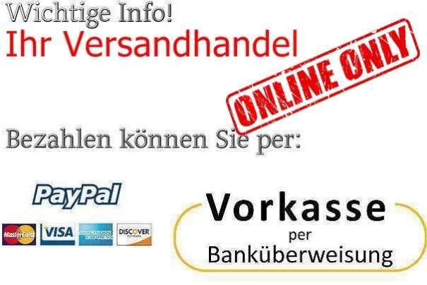 Hantelbank Trainingsbank für vielseitiges Muskeltraining klappbar inkl. Beinstütze und Butterfly. 1,0