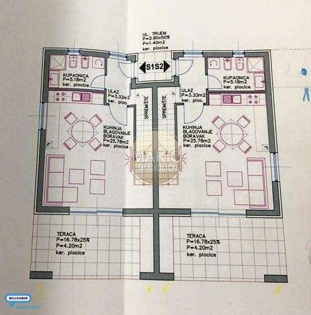 Plan (1)