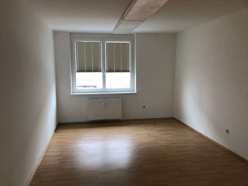 Büro/ Aktenlager/ Archiv in Graz Puntigam