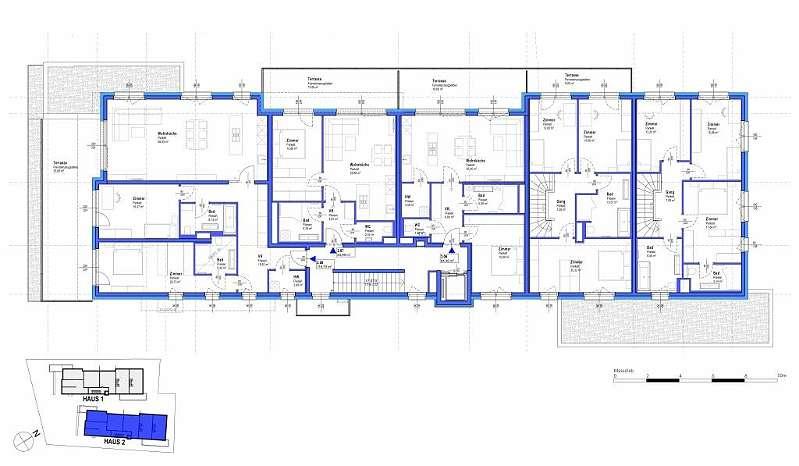 Übersicht-OG1-Haus-2