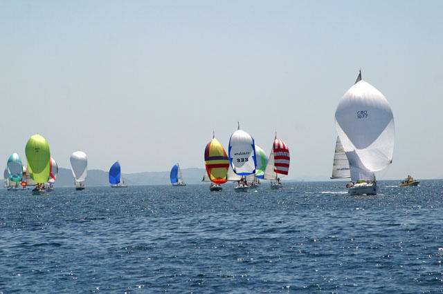 segelboot regatta2