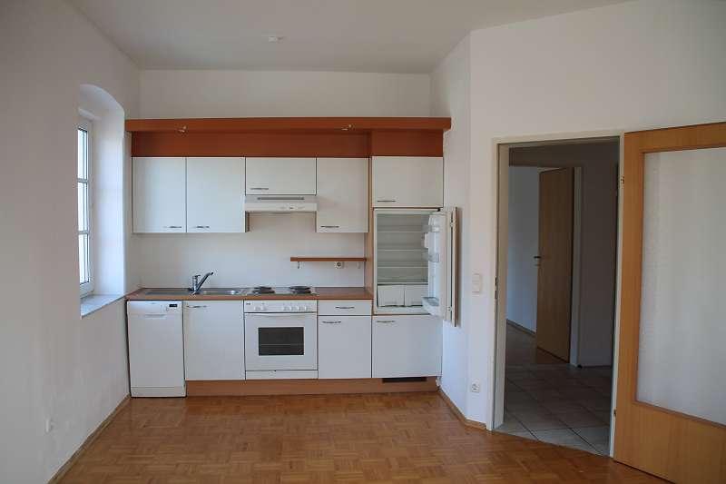 Sehr schöne Villen-Wohnung in Schärding zu vermieten