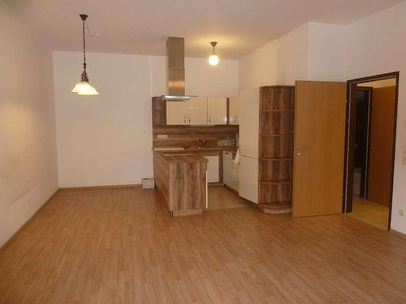 Korneuburg - Zentrum 80 m²