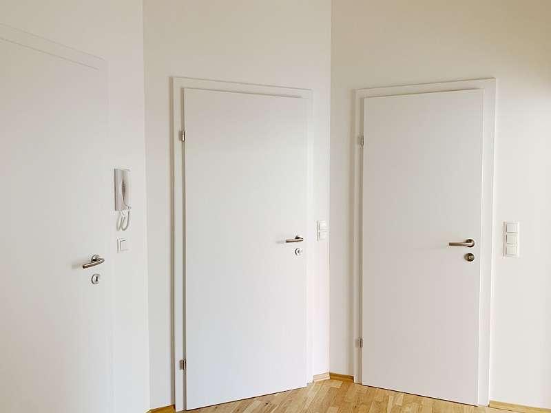 + Sonnige 2 Zimmerwohnung nähe Hasnerplatz in Graz-Geidorf zu vermieten+
